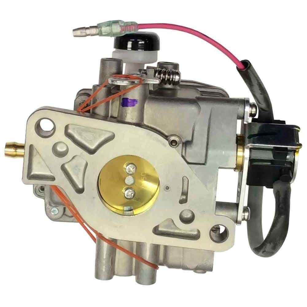 KOHLER 2485359-S CARBURETOR W/GASKETS (from:ozark_sales, #UGEIO258112074166734 by Anihoslen