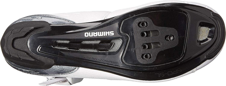 2cff27fa1b0 Shimano SH-RP3 Cycling Shoes - Women's: Amazon.ca: Shoes & Handbags