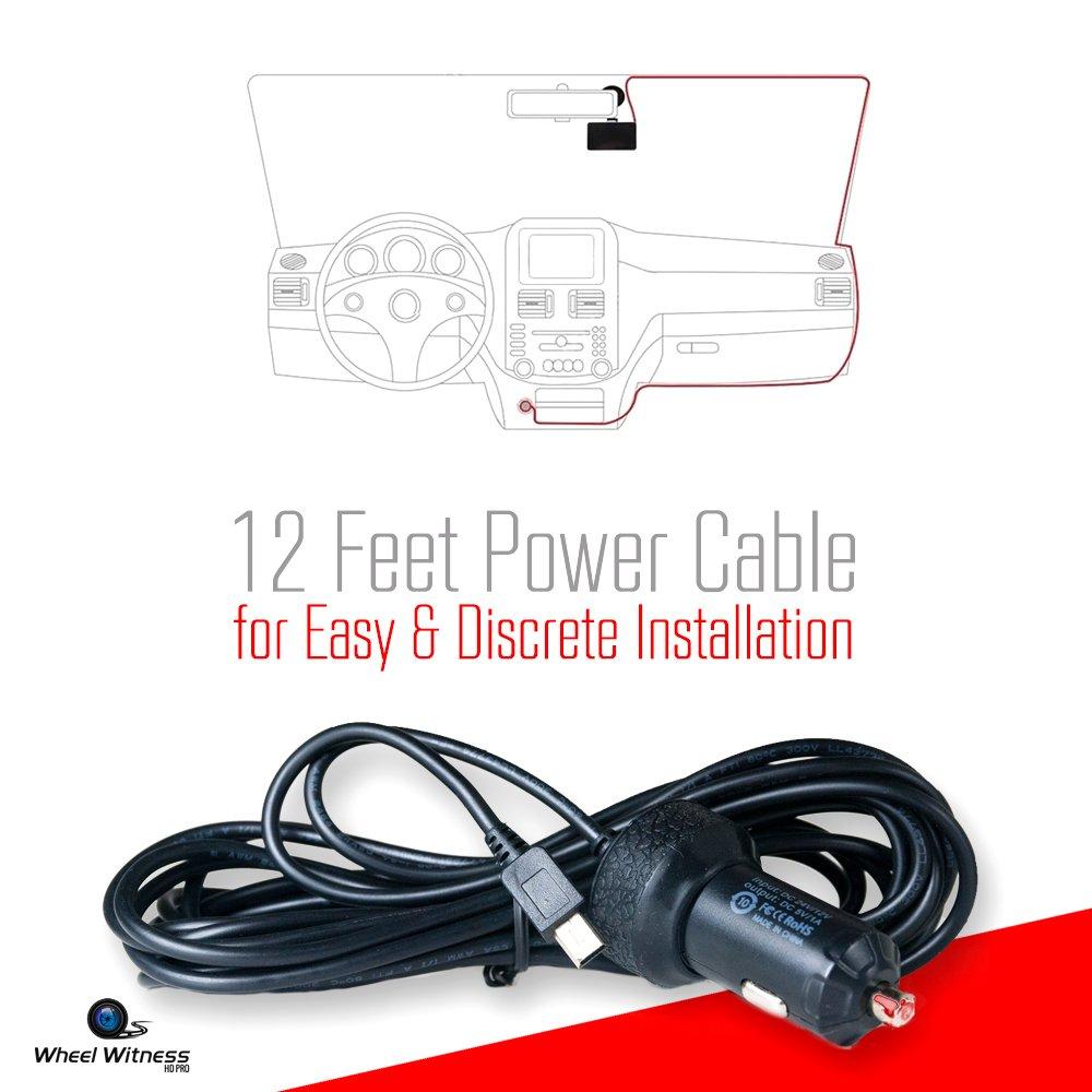 74 honda cb360 wiring diagram suzuki fz50 wiring diagram