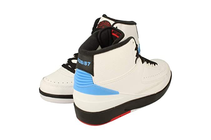 ed9a0a79b67 Amazon.com | Nike Air Jordan X Converse Pack Mens Basketball Trainers  917931 Sneakers Shoes (UK 7 US 8 EU 41, Multicolour 900) | Basketball