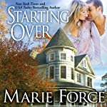 Starting Over: Treading Water Series, Book 3 | Marie Force