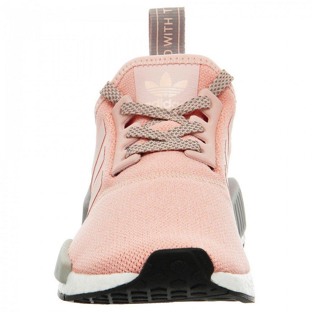 Adidas NMD_R1 womens Premium Snickers (USA 8) (UK 7) (EU