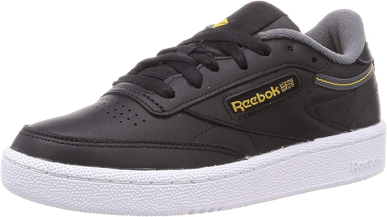 Reebok Club C 85, Sneaker Hombre