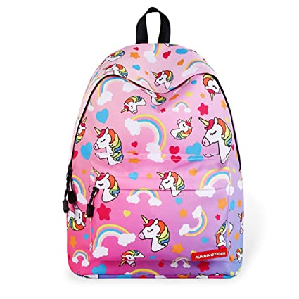 084601d1465a Image Unavailable. Image not available for. Color  Xplanet School Backpacks  for Teen Girls