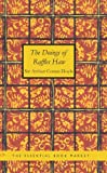 The Doings of Raffles Haw, Arthur Conan Doyle, 1426455127