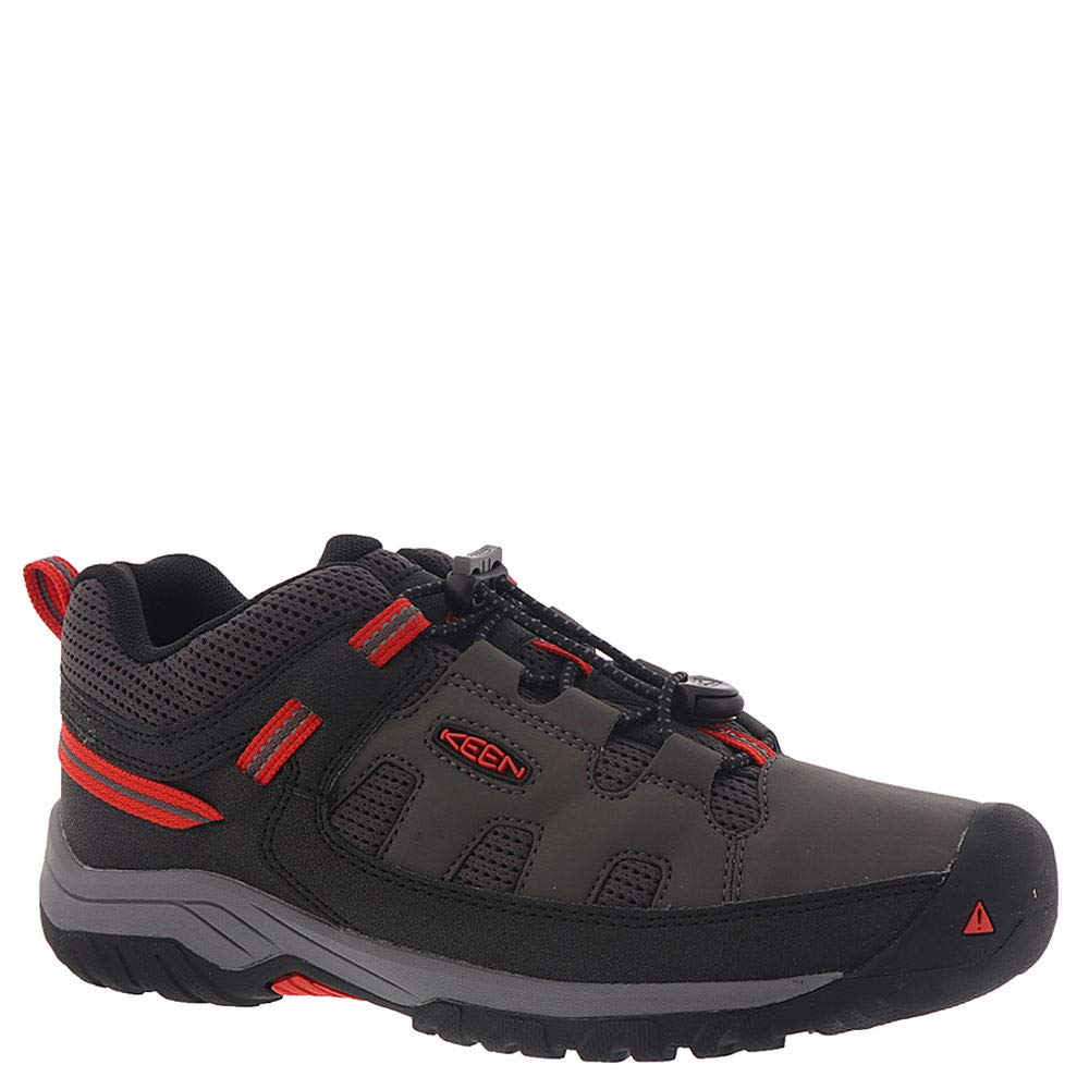 KEEN Boy's, Targhee Low Sneakers KEEN Boy's
