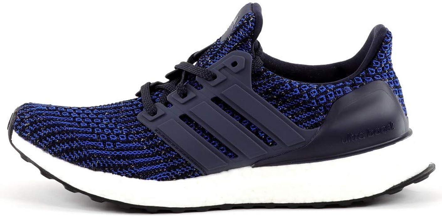 adidas Ultraboost Junior Running