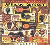 Image of African Odyssey