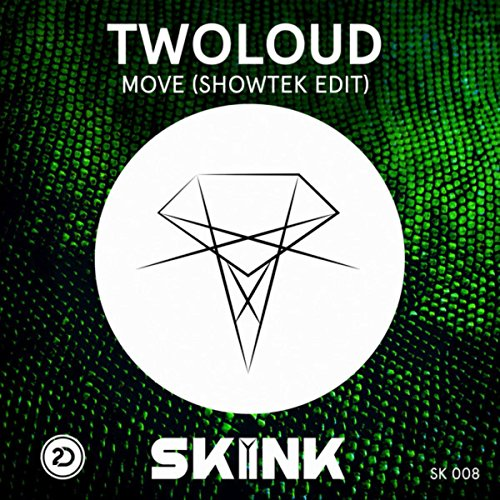 Move (Showtek Edit)
