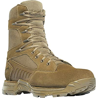 Danner Men's Incursion Military and Tactical Boot: Shoes