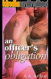 An Officer's Obligation