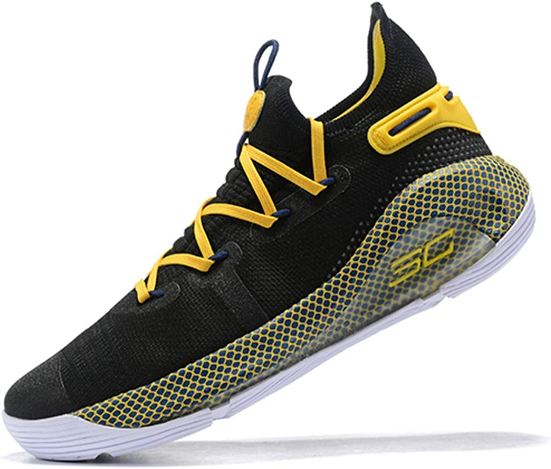 Vinetop Mens Under Armour UA Curry Basketball Shoes