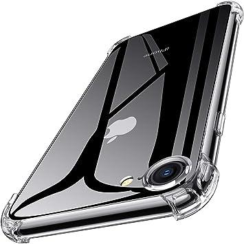 coque joyguard house iphone 7