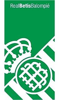Kappa Real Betis - Nuevo Pack Soy Bético 2019/2020 - Carnet de simpatizante del Real Betis Balompié con Beneficios exclusivos: Amazon.es: Deportes y aire libre