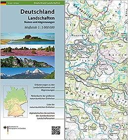 something also idea Schnelle bekanntschaften hamburg your place would