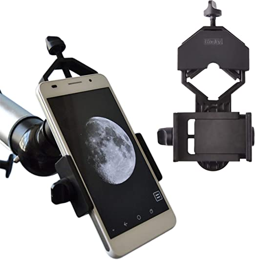 Gosky Universal Phone Scope Mount