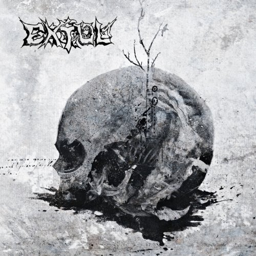 Extol (Deluxe Edition)