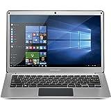 Notebook Legacy Air Intel Dual Core Windows 10 4Gb Tela Full Hd 13.3 Pol. Prata Multilaser - PC205