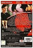 Deadly Isolation (2005) [DVD] (English audio)