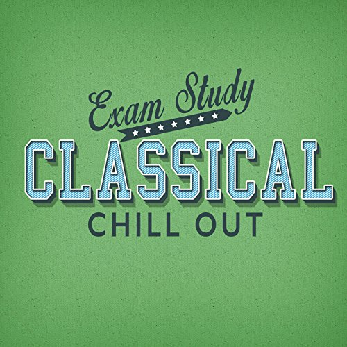 Electronic Music for Studying Concentration | Chill Out ...