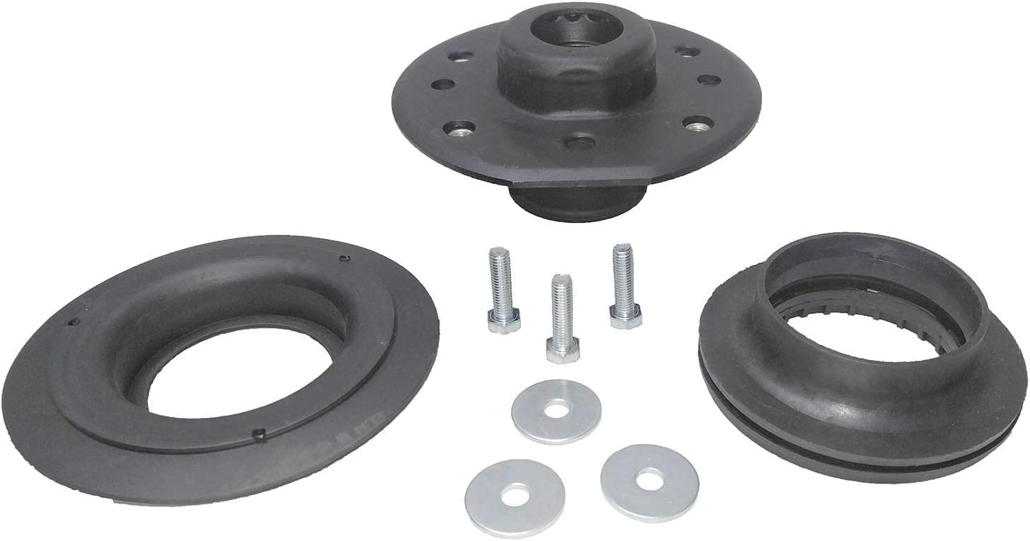 Strut Mount Westar ST-2940 Suspension