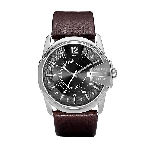 a1a88fb381b2 Diesel DZ1206 Reloj Master Chief
