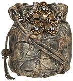 Mary Frances 4075 Winning Streak Shoulder Bag,Multi,One Size