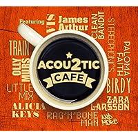 Acoustic Café 2