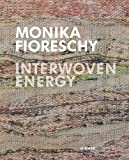 Monika Fioreschy : Injection Art, , 3777422436