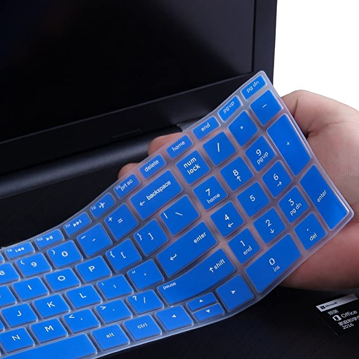 The Best Lenovo Wireless Keyboard And Mouse Dongle