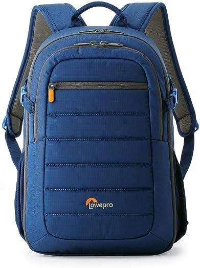 LowePro Tahoe BP 150. Lightweight Compact Camera Backpack