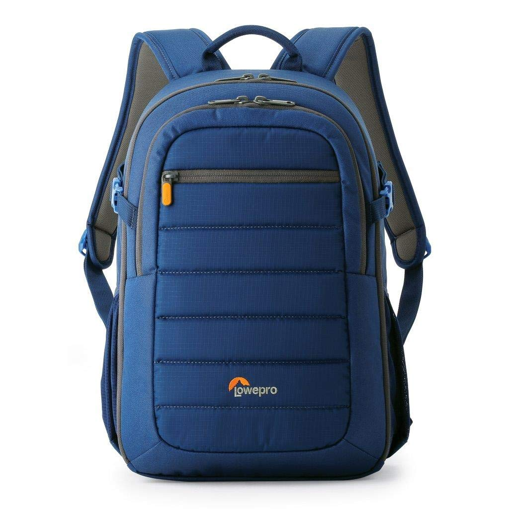 Discreet Mobile Holder Sports Travel Bag Backpack Outdoor Travel Folding Shoulder Bag Diamond Rucksack Sports *0.8 Available In Various Designs And Specifications For Your Selection Camping & Hiking