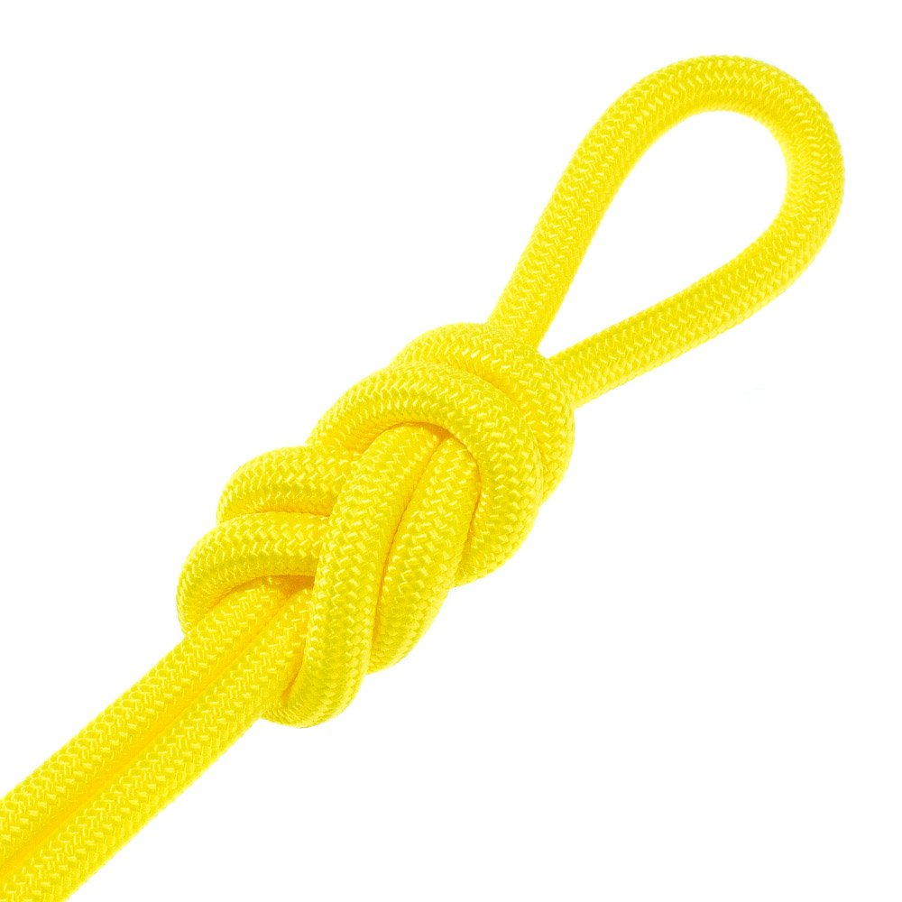 Available in Lengths 10 50 100 25 PARACORD PLANET 750 Paracord 1//4 Inch 5//16 Inch Paramax Paracord