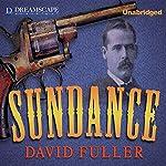 Sundance | David Fuller