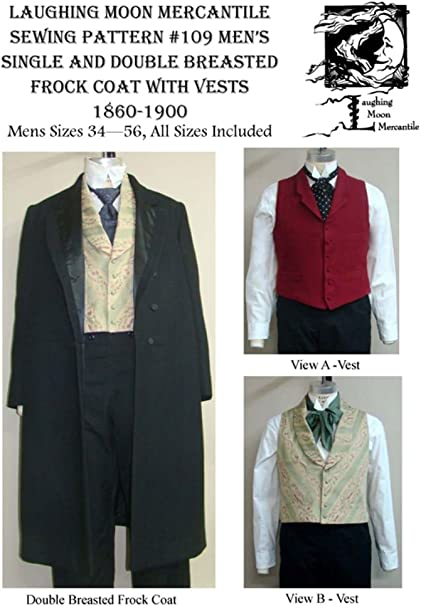 Double breasted vest sewing pattern real estate investment project presentation software