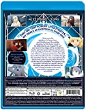 Uq Holder [Blu-ray]