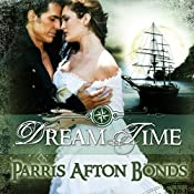 Dream Time : Book 1 | Parris Afton Bonds