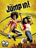 Jump In! poster thumbnail