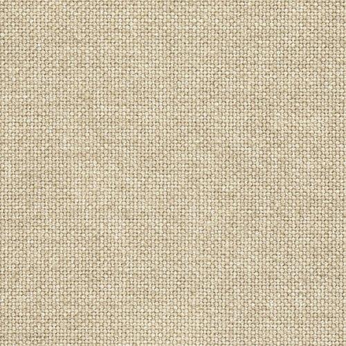 Midi Dirndl Malina in Grau von Almsach