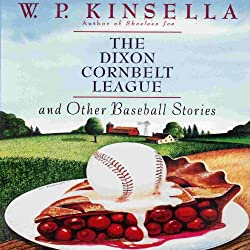 The Dixon Cornbelt League