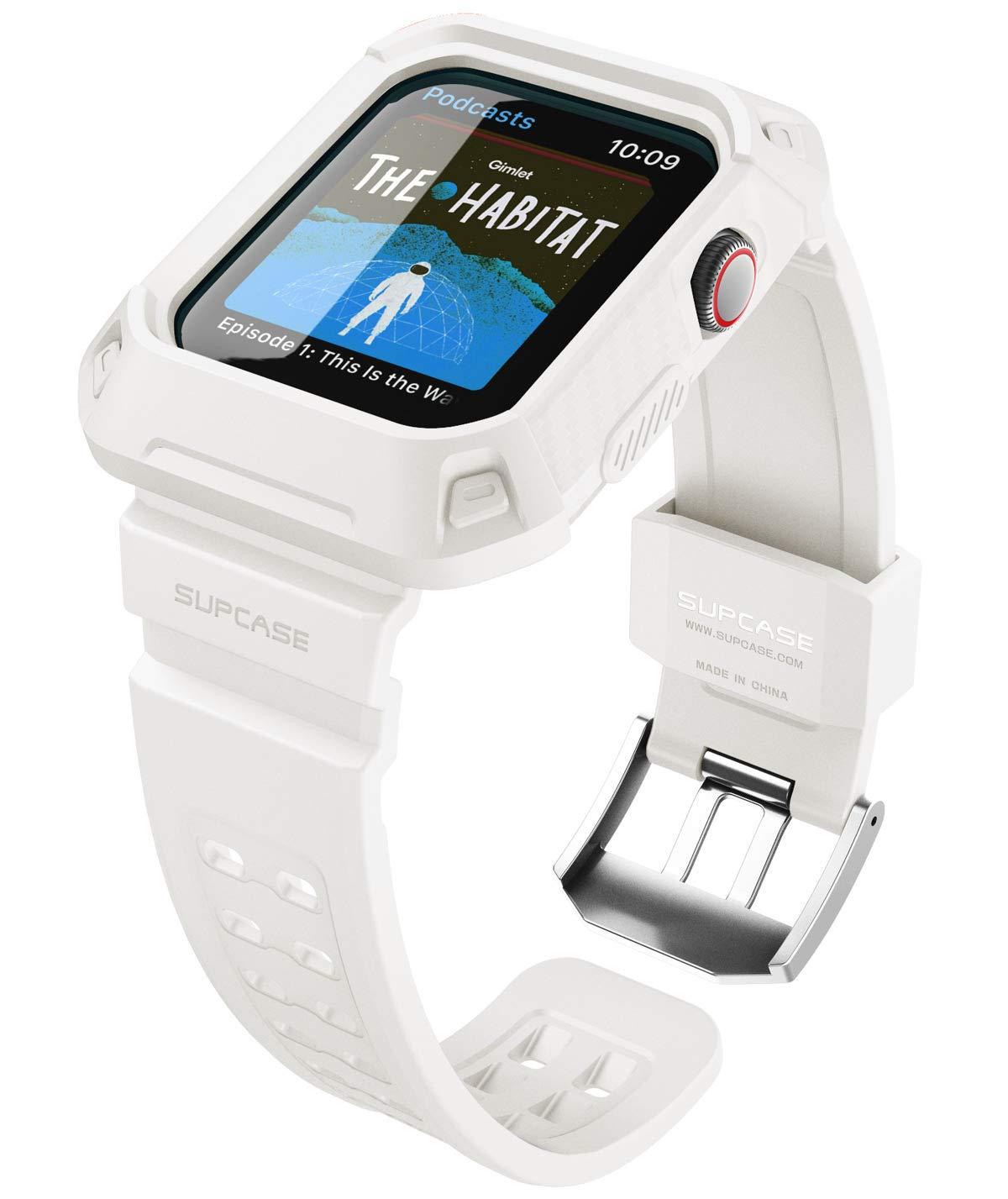 Malla para Apple Watch (42/44mm) SUPCASE [7VPBZ1NK]
