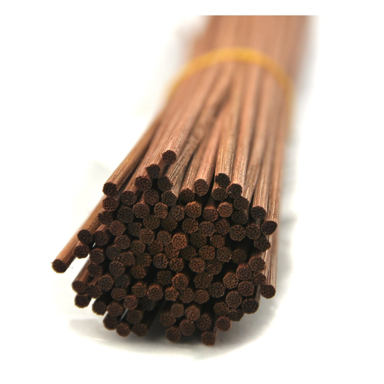Best Rated In Reed Diffuser Sticks Amp Helpful Customer