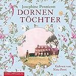 Dornentöchter | Josephine Pennicott