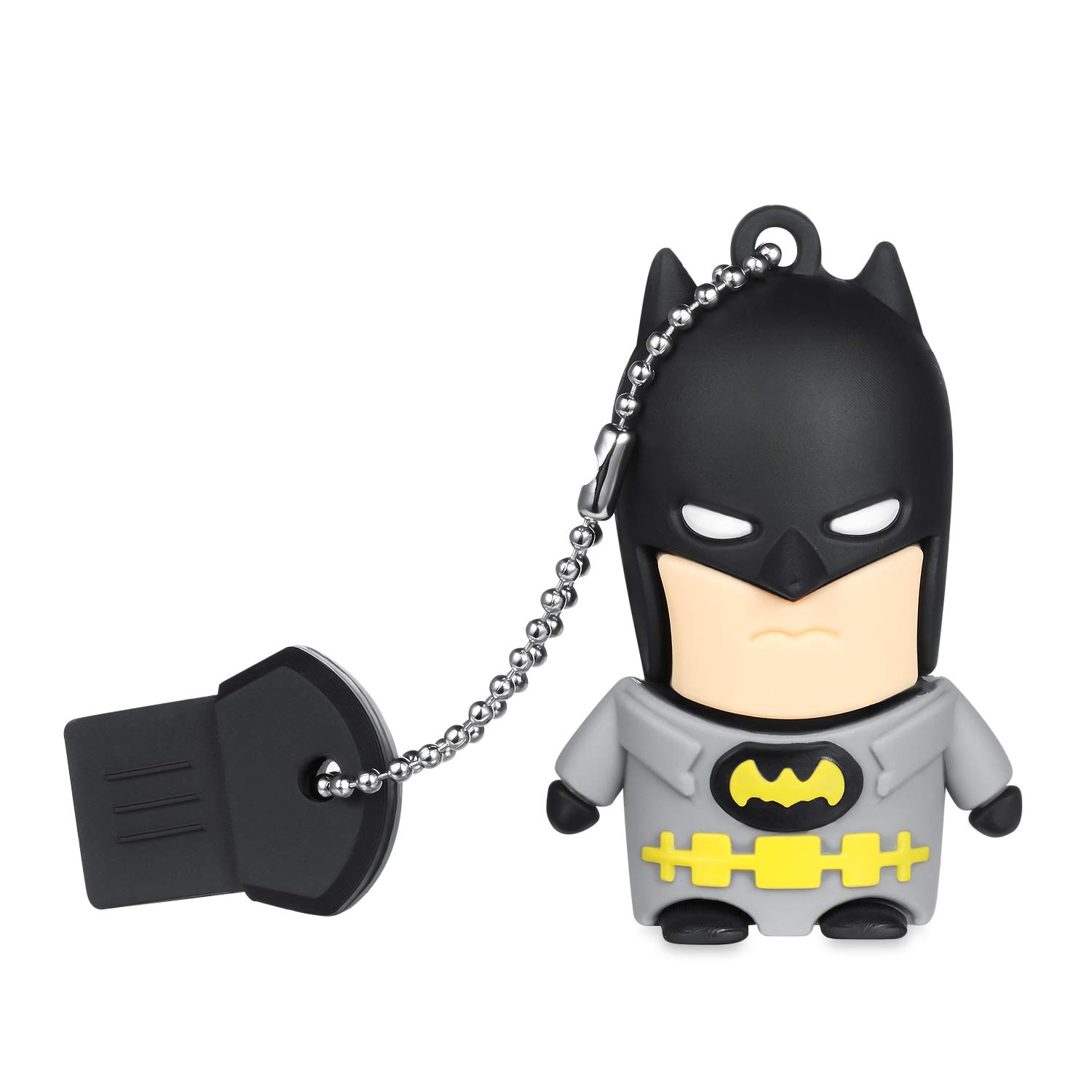 Zoook B Man 16GB USB Flash Drive