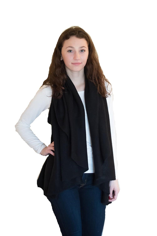 Womens Sweater Vests | Amazon.com