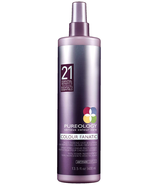 Best Hair And Scalp Treatment 3