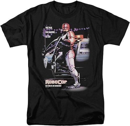 Size XL /& XXL Jaws Movie Poster T Shirts