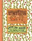 Over the River and Through the Woods, Mary Engelbreit and Engelbreit, 0836246225