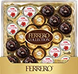 Ferrero Collection Gift Box 24 Count 9.1 Ounce