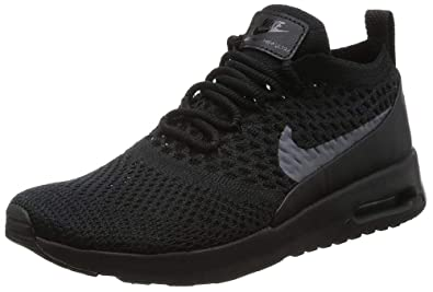 Nike 881175 800 Womens Shoes|Nike Air Max Thea Ultra Flyknit